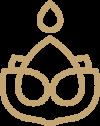 logo-gold-transperant